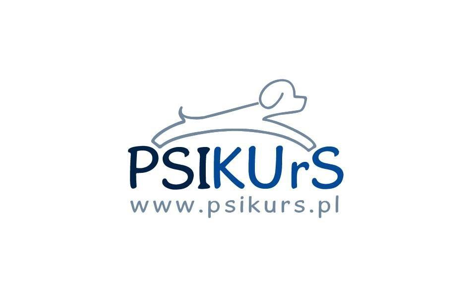 Logo Psi Kurs
