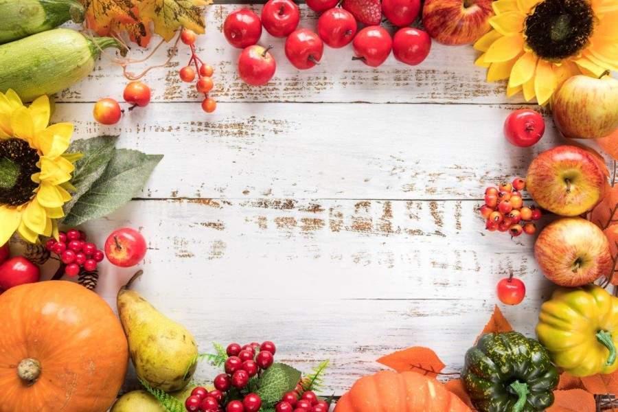 Jesienna odporność